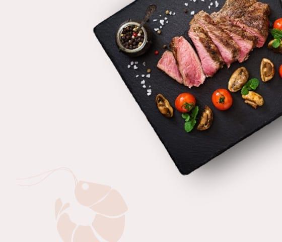 Découvrez facilement les meilleurs restaurants avec Dish